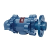 China QS-XF Type Rotary Joint(65-100) for sale