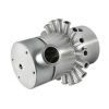 China Multi-channel Rotary Joint rotary union for sale
