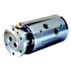 China Two-channel High-pressure Low-speed Joint for sale