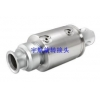 China high pressure swivel joints for sale