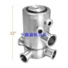 China multi-channel rotary joint for sale