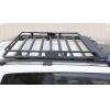 China LC200 Roof basket 01 for sale
