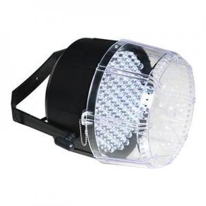 China DL-LED101-2 RGB strobe light No.: DL-LED101-2 on sale
