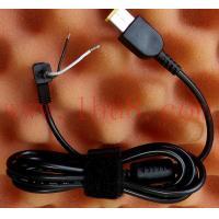 DC cables for lenovo yoga 13 11 power adaptor 20V3.25A X1 ADP-65