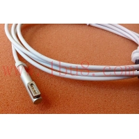 China DC power cable For 45W 60W 85W APPLE Macbook Air Pro Magsafe 1 on sale