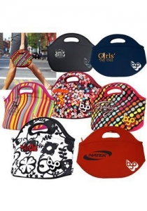 China Lunch Bags on sale