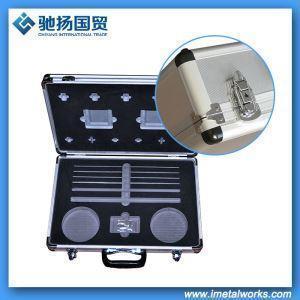China High Pressure Hydraulic Cylinder For Farm Machine on sale