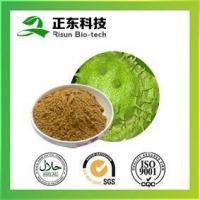Graviola Extract Annona Muricata Linn 10.0% polyphenols