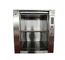 China Dumbwaiter on sale