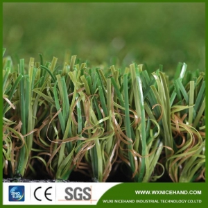China Landscape Grass for Garden Synthetic Turf Ls on sale