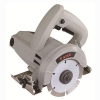 China 110mm MARBLE CUTTER Item No.:AT5115 for sale