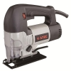 China 65mm JIG SAW Item No.:AT7865 for sale
