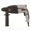 China 20mm ROTARY HAMMER Item No.:AT6222 for sale