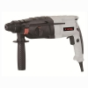 China 26mm ROTARY HAMMER Item No.:AT6227 for sale