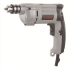 China 10mm ROTARY HAMMER Item No.:AT7210 for sale