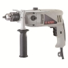 China 13mm IMPACT DRILL Item No.:AT7228 for sale