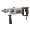 China 16mm IMPACT DRILL Item No.:AT7221 for sale