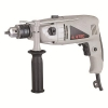 China 13mm IMPACT DRILL Item No.:AT7227 for sale