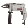 China 13mm IMPACT DRILL Item No.:AT7212 for sale