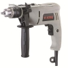 China 13mm IMPACT DRILL Item No.:AT7216B for sale