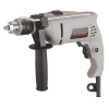 China 13mm IMPACT DRILL Item No.:AT7217 for sale
