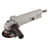 China 100mm ANGLE GRINDER Item No.:AT8200 for sale