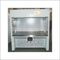 China Laminar Flow Table on sale