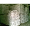 China Synthetic Cryolite Lithopone for sale
