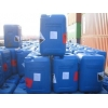 China Synthetic Cryolite Formic Acid 85%90% for sale