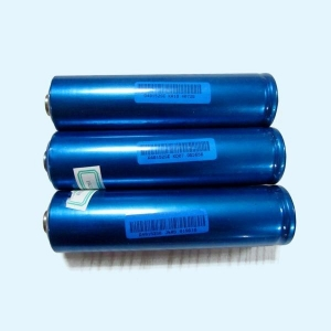 China Headway Battery LiFePO4 - 40160 on sale