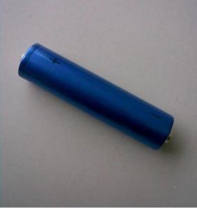 China Headway Battery LiFePO4 40152 on sale