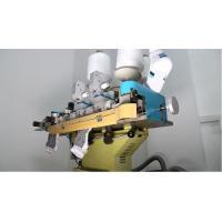 W05-computerized StreamLined Sewing Machine