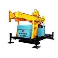 China Jet-Grouting Drilling Rig on sale