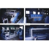 China PVC Car Floor Mats Extrusion Line for sale