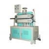China Traction Machine for sale