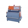 China Micro Computer Board/Sheet Slicer for sale