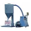 China Plastic Granules Cutting Machine for sale