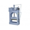 China Oil Hydraulic Cutting Machine for sale