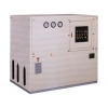 China 5T~20T Air-Cooled Hermetic Chiller Units for sale