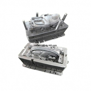 China Interior Mould on sale
