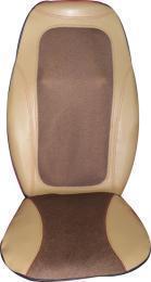 China U-177K-3D Kneading & Heating Therapy Massage Car Seat ... on sale