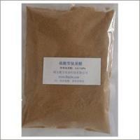 Amino Acid Chelated Zinc