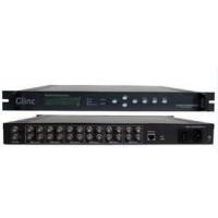 Optical Transmission System G324-ASI Distributor