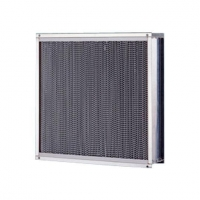 HEPA Air Filter Purifier suppliers price