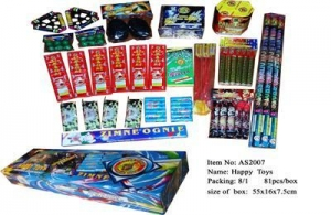 China Assortments Happy Toys -AS2007 on sale