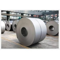 Hot Rolled Pickled Stainless Steel Plate