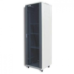 China 19'' 42U server network cabinet server rack made in china on sale