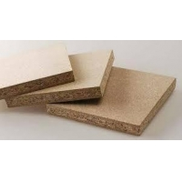 China aukis-11 Particle board / Chip Board manufacturer list on sale
