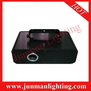 China RGP Tricolor Animation Laser Light DJ Light Laser on sale