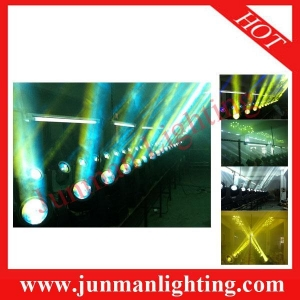 China 230W 7R Sharp Beam Moving Head Stage DJ Club Light on sale